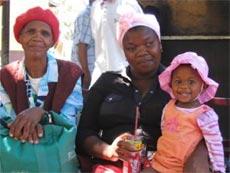 reisebericht_suedafrika