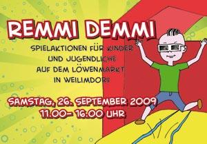remmi-demmi-flyer2009