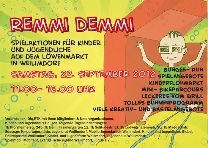 remmi-demmi-plakat-2012