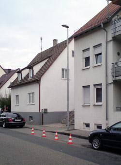 rennstrasse-laterne2009