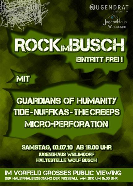 rockimbuschgross