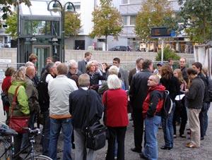 rundgangweilimdorf2009