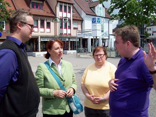 sabine-mezger-in-weilimdorf-0906