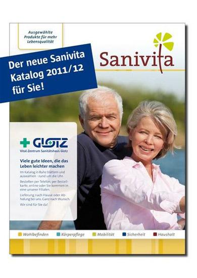sanivita-glotz-2011