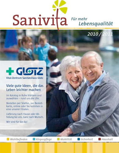 sanivita-glotz