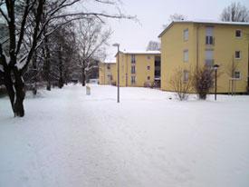 schnee-eis-engelbergstrasse