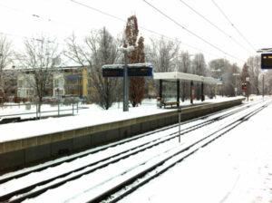 schnee20122011