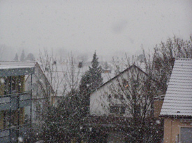 schneefall17122009