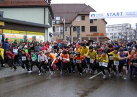 schuelerlauf2009