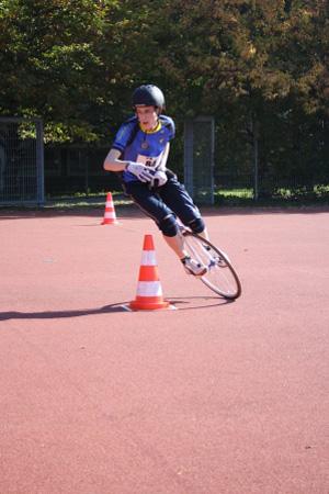 sebastian-obstacle-dm2011