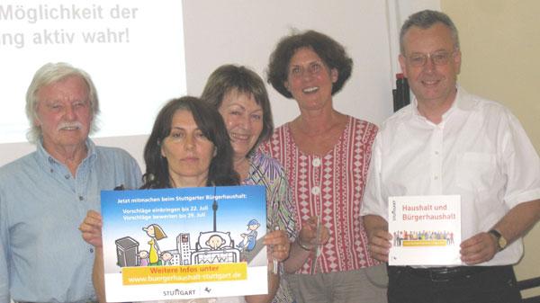 selbstlernzentrum-giebel_2011-07-05