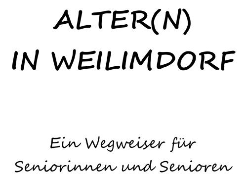 seniorenwegweiser2012-1