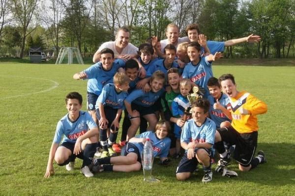sieger_2012_gagolga_cup