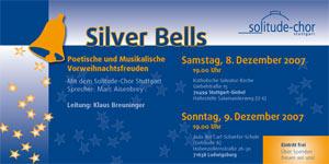 silverbells2007_solitudecho