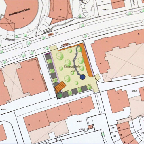 skizze-fasanenplatz