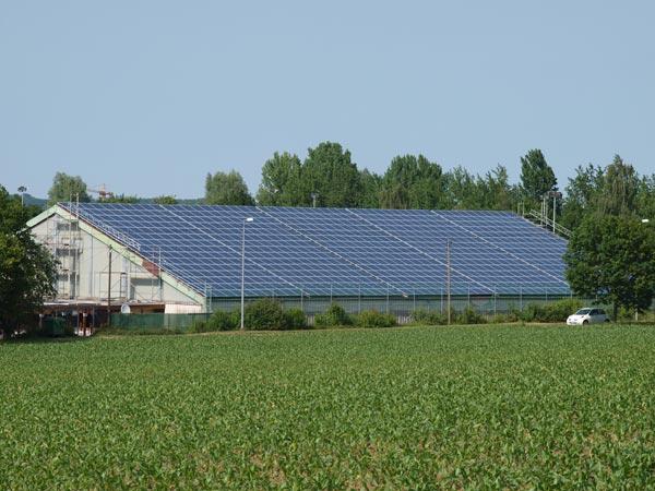 solardach_sg_weilimdorf