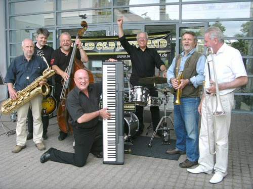 solid-old-jazzband1