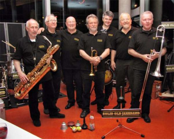 solid-old-jazzband_bild