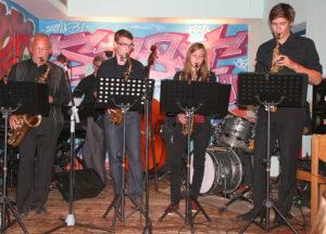 solitude-saxophon-band-9085