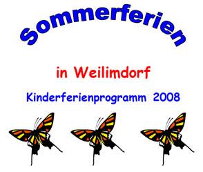 sommerferienprogramm2008_lo