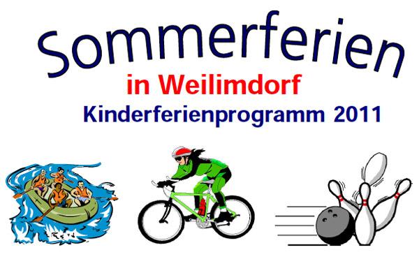 sommerferienprogramm2011