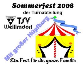 sommerfestTSV2008
