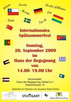 spaetsommerfest2009-giebel