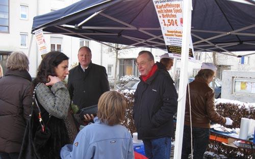 spd-stand-weihnachtsmarkt-hausen_271110