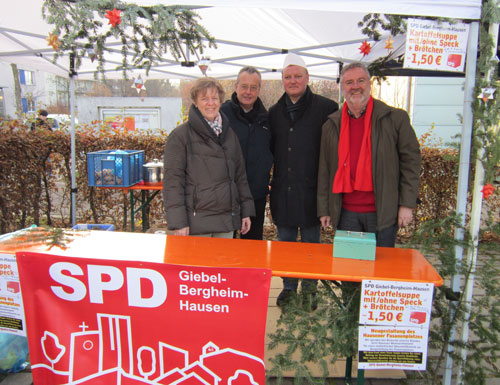 spd-stand-weihnachtsmarkt-in-hausen_26-11-2011
