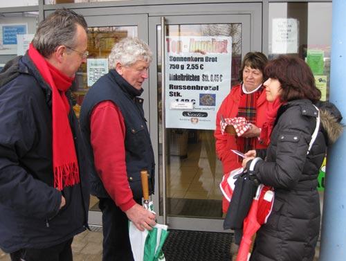 spd_info-stand-hausen_2011-03-19