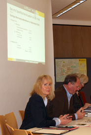 spielflaechenbericht-weilimdorf2010