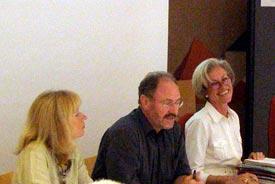 spielflaechenbericht2009