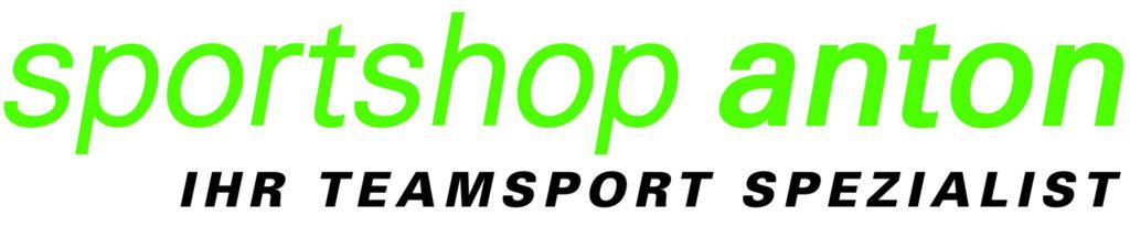 sportshop_anton_teamsp_4c