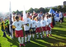 sportshop_cup-sieger