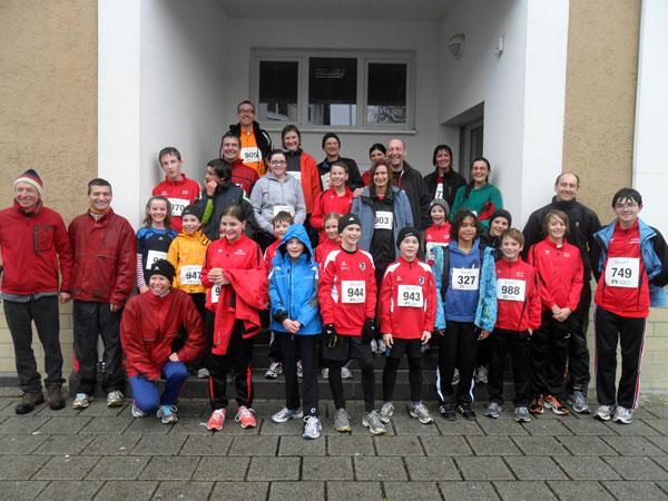 sportvgteilgruppe