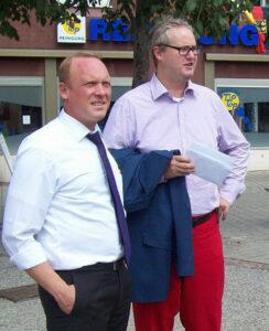 stadtrat-thomas-fuhrmannmarc-w