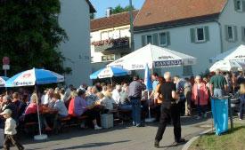 strassenfest_esel