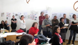 studentischer-ideenwettbewerb_fasanenplatz-hausen