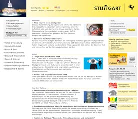 stuttgartDE2009