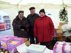 sudeten_weihnachtsmarkt2008