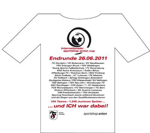 t-shirt_2011-2_sportshopanton