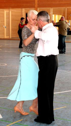 tango_tanzkreisweilimdorf