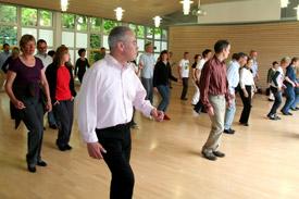 tanzkreis-wochenende