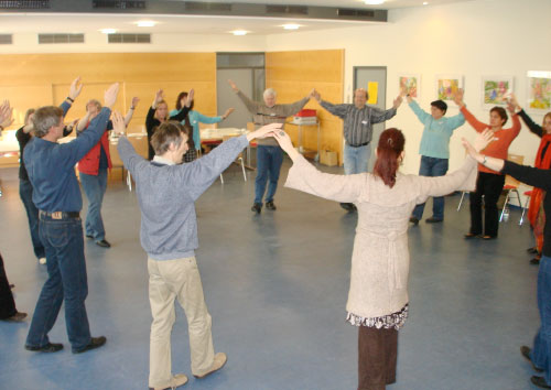 tanzworkshop_hauger_0