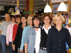 team2008_portrait300