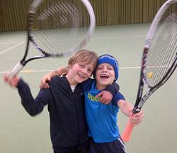 tennisclub-tachenberg250p