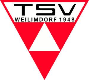 tsv-logo-2013_34