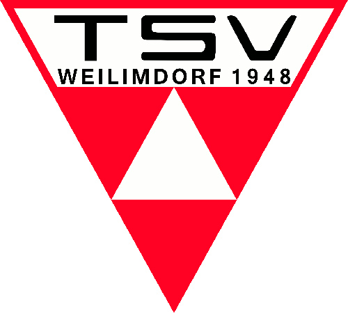 tsv-logo-2013_45