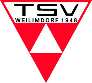 tsv-logo-2013_54