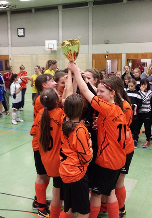 tsv-weilimdorf-d1-juniorinnen
